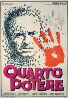 quarto-potere-1941-film-da-vedere