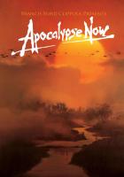 apocalypse-now-francis-ford-coppola-film-da-vedere-assolutamente-1979