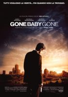 gone-baby-gone-ben-affleck-film-da-vedere-2007-locandina-poster-ita