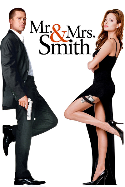 mr-and-mrs-smith-2005-film-da-vedere-locandina-brangelina-brad-pitt-angelina-jolie
