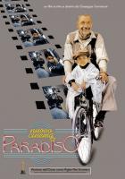 nuovo-cinema-paradiso-film-da-vedere-1988-locandina-italiana
