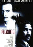 philadelphia-tom-hanks-denzel-washington-1993-film-da-vedere-locandina