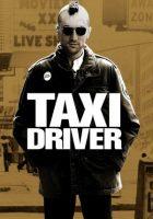 taxi-driver-martin-scorsese-robert-deniro-locandina-film-da-vedere-1976