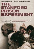 the-stanford-prison-experiment-film-da-vedere-2015