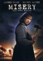 misery-non-deve-morire-stephen-king-film-da-vedere-1990-locandina