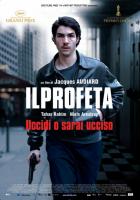 il-profeta-film-da-vedere-2009-locandina-italiana