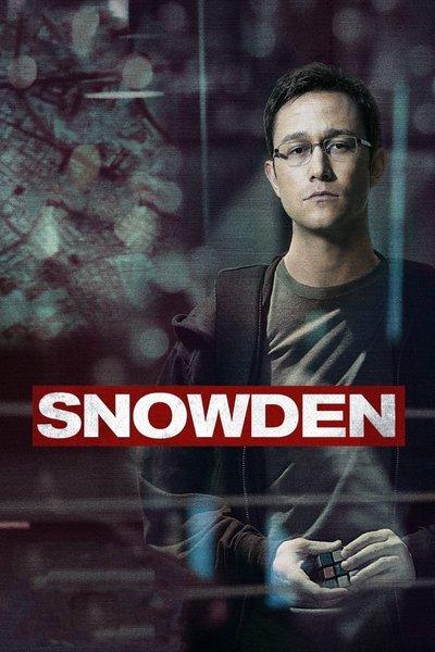 snowden film da vedere 2016 oliver stone gordon levitt