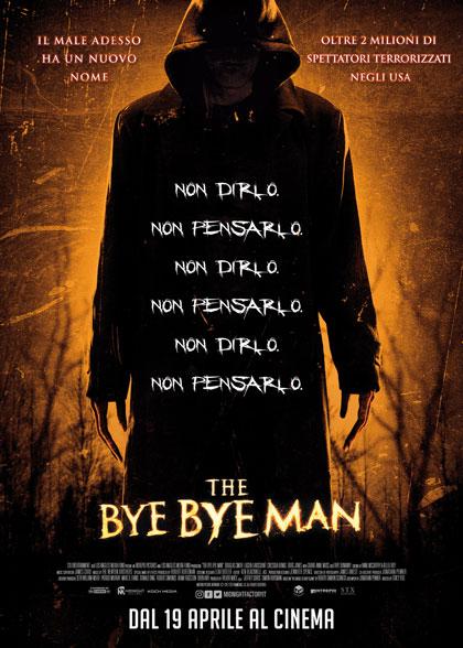 the bye bye man locandina italiana film da vedere 2017 stacey title